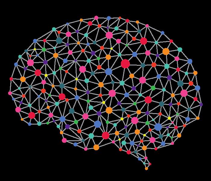 Deep Learning là gì?