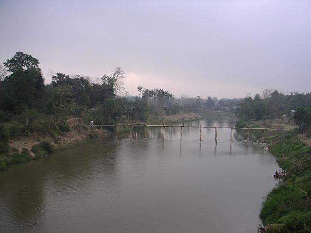 places to visit in amarpur