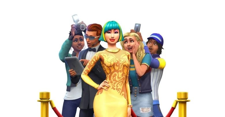 How to get Fame Points in The Sims 4: Get Famous!