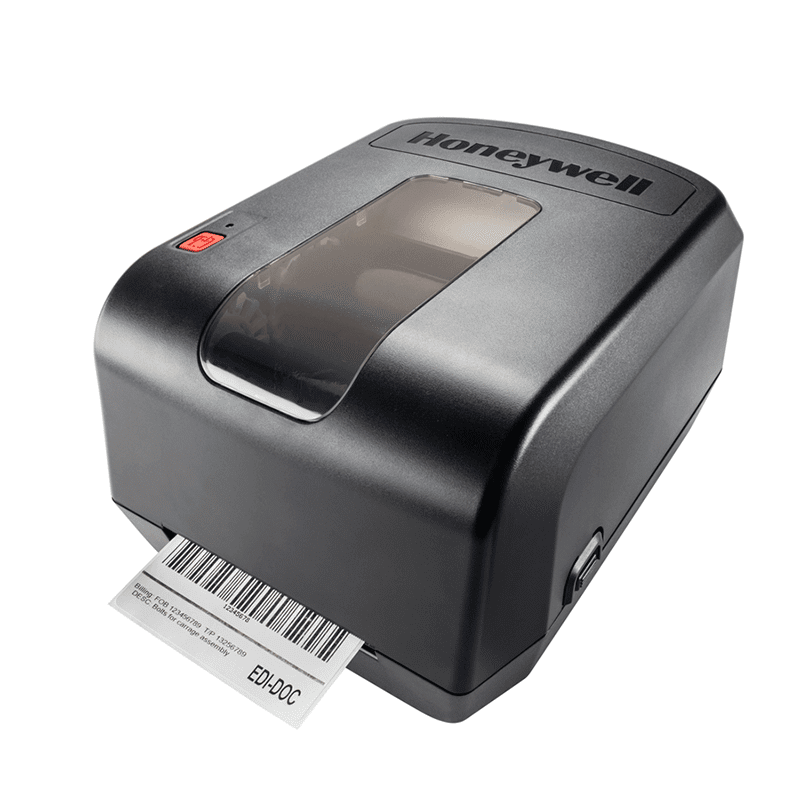 Honeywell Economical Thermal Printer Introduced, Now Available In PH For 11000 Pesos!