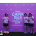 Become Princess For Score Cupid Run 2016 @ Kepong Metropolitan Park