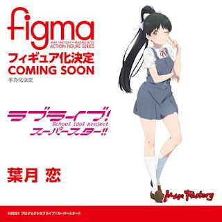 Wonderful Hobby Life For You!! 34 - figma