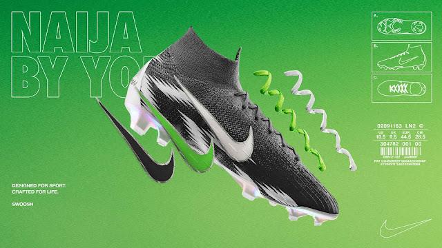 Nuevo-logotipo-nikeID-Nike-be-you