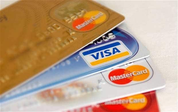 What are the benefits of having an account with axis bank when it comes to credit card benefits youll love axis bank credit cards as they offer lot of perks such as cashback on every purchase miles which can be colourmoves