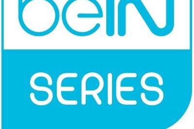 beIN Series 2 HD - Es'hailsat Frequency