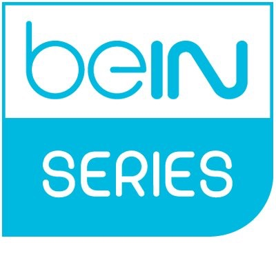 beIN Series 2 HD - Es'hailsat Frequency