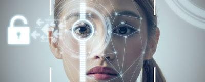 O Facebook está a modificar a sua política de reconhecimento facial