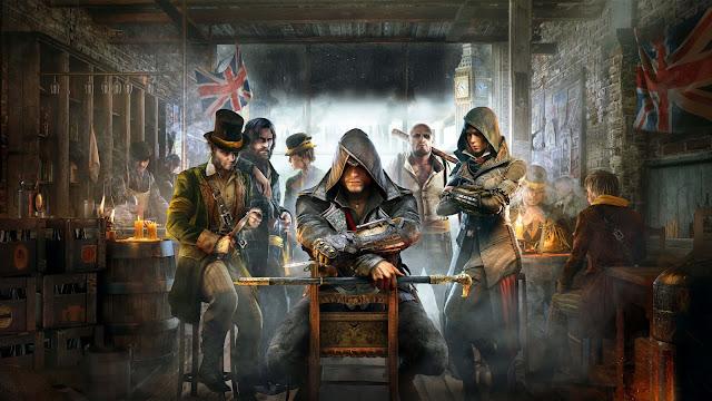 Assassins-Creed-Movie-Photo-4