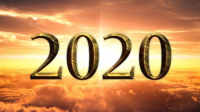 Судьбоносный 2020 год для знаков Зодиака