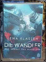 https://ruby-celtic-testet.blogspot.com/2019/06/die-wandler-der-verrat-des-wandlers-von-lena-klassen.html