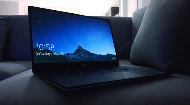 Cara Mengatasi Brightness Tidak Berfungsi Pada Windows 8/8.1 100% Work