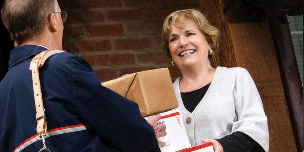 Use International Courier Service to Reap Countless Benefits