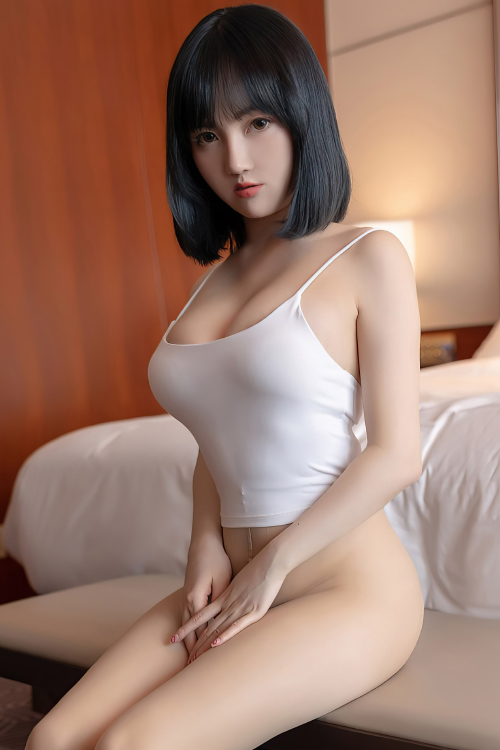 [XiaoYu语画界] 2021.06.10 Vol.547 豆瓣酱