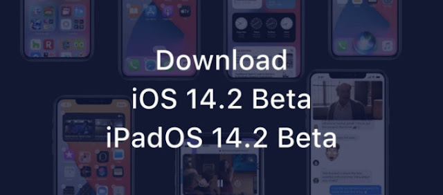 """Apple will release iOS 14.2 GM to developer beta testers and public beta testers today. It is worth noting that today's new iOS 14.2 GM should fix the wrong """"new iOS update. Please update from the iOS 14 beta"""" notification, which many users are now seeing.  iOS 14.2 GM is now being launched and can be found in the """"Settings"""" app. Considering that many users have not seen the update notice in the past 24 hours, this Beta version's release is particularly eye-catching. This is not the first time such an error has occurred. Something similar happened during the iOS 12 beta in 2018. Essentially, Apple hard-coded the expiration of the iOS beta into the springboard. After the date has passed, the springboard will automatically repeat the pop-up warning until the update is installed.  Elsewhere, iOS 14.2 brings improved playing controls to the lock screen, and at the same time, redesigned AirPlay 2 controls in the Control Center. Another new change in iOS 14.2 is the new Shazam switch added to the Control Center.  To add the new Shazam music recognition switch to Control Center, first make sure you are running the developer beta of iOS 14.2, which was launched today. Then, open the """"Settings"""" app, select """"Control Center,"""" and look for Shazam under the """"More Controls"""" heading. Then you can add the Shazam toggle switch and rearrange it as needed.  iOS 14.2 has made the following improvements to your iPhone: More than 100 new emojis, including animals, food, faces, household items, musical instruments, emojis are containing gender, etc. Eight new wallpapers, including light and dark mode versions The magnifying glass can detect people nearby and use the LiDAR sensor included in the iPhone 12 Pro and iPhone 12 Pro Max. Report their distance Support iPhone 12 leather case with MagSafe Battery charging optimized for AirPods can slow down the battery aging speed by reducing the time it takes AirPods to charge fully. Headphone audio level notification to alert you when audio level"""