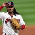 #Opinión: Jugadores de posición dominicanos que han lanzado en Grandes Ligas