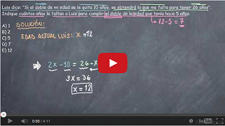 http://video-educativo.blogspot.com/2014/06/luis-dice-si-al-doble-de-mi-edad-se-le.html