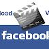 تحميل فيديو من الفايسبوك بدون برامج