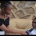 Ujio Mpya Wa Dr. Solly Kwenye Game wawastua wasanii wa Mwanza  Interview Iko Hapa>>