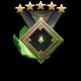 medal herald