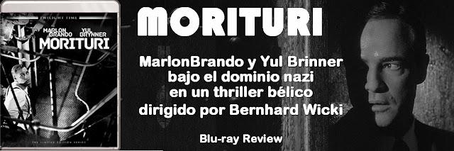 http://www.culturalmenteincorrecto.com/2019/07/morituri-blu-ray-review.html