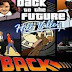 DowNLoaD GTA VicE CiTy : BaCk To tHe FuTuRe HiLL VaLLeY HiGhLy CoMpReSSeD oNLy 120MiB