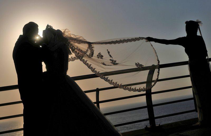 Fiesta de matrimonio dejó 147 contagiados y 3 muertos por Covid-19 en Estados Unidos