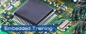 Learn Embedded Systems Programming: Learn Embedded Systems in Pune