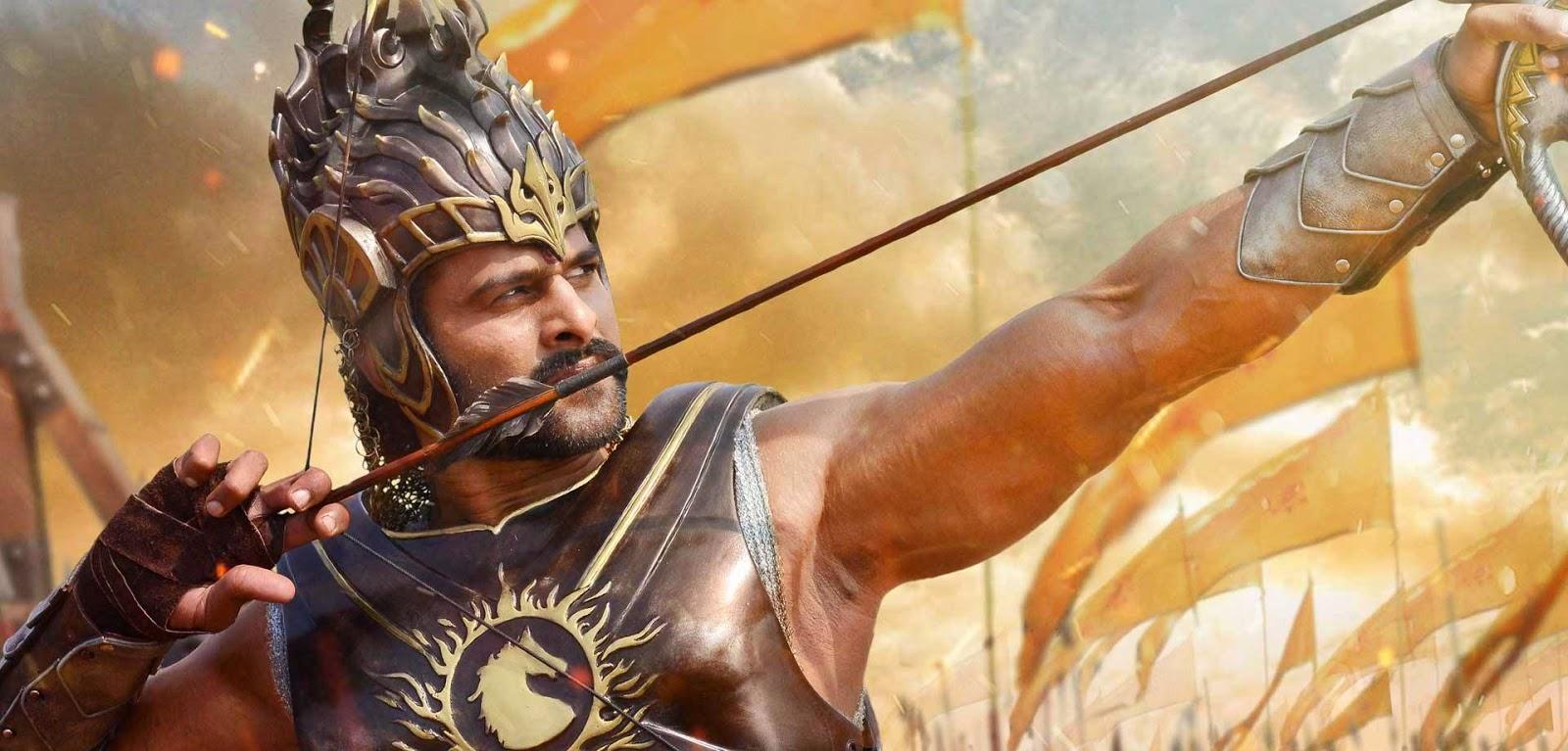 51 top hd wallpaper bahubali 2 hd wallpapers free download - Bahubali 2 poster hd ...