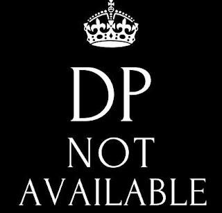 Black Whatsapp Dp Pics HD Dowload Free