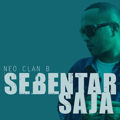 http://www.topfm951.net/2019/06/single-kedua-neo-clan-b.html#more