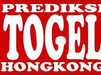 Bocoran Keluaran Togel Hongkong 22-10-2019