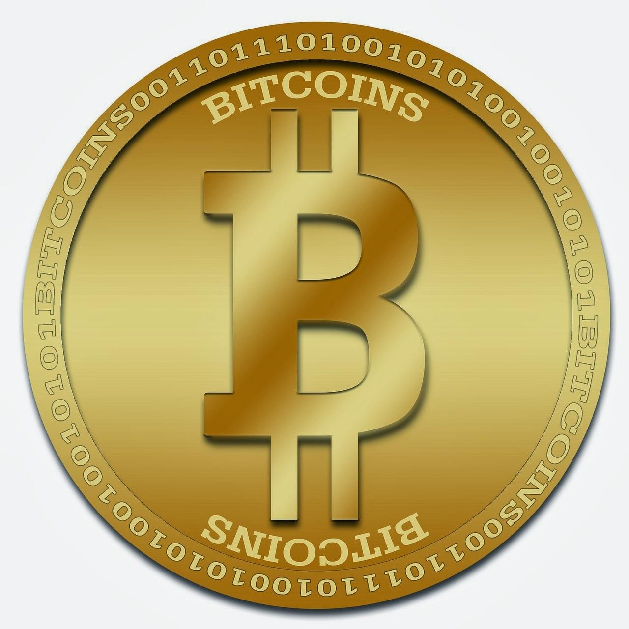 bitcoin orar seattle bitcoin