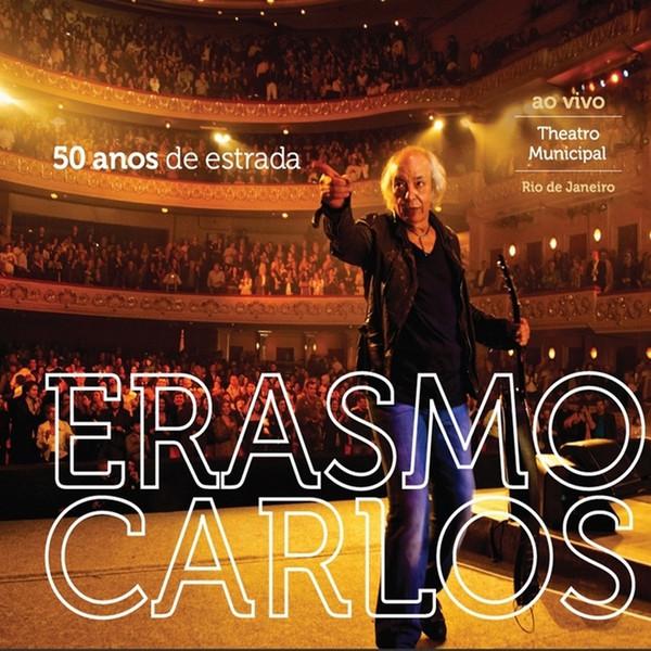 2012 TÉLÉCHARGER EL GUELMI ALBUM GRATUIT KAMEL
