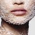 चेहरे पर नमक लगाने से होते हैं कई सारे फायदे जानकर हैरान हो जाएंगे