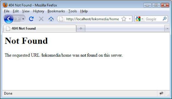 12 Cara Mengatasi Mozilla Firefox Server Not Found Paling Mudah
