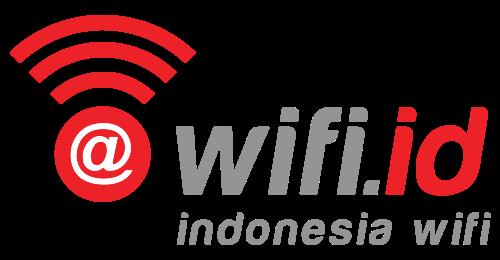 Pada pertemuan hari ini saya akan membagikan sedikit akun wifi akun wifi id 13 april 2015