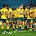 Triunfo histórico de Los Pumas: vencieron por 23-19 a Australia por el Rugby Championship