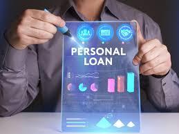 Retail loan reaches 40 lakh crore