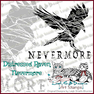 https://www.etsy.com/listing/586014441/new-distressed-raven-nevermore?ref=shop_home_active_5
