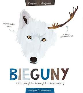 http://wilczelektury.blogspot.com/2016/01/bieguny-i-ich-zwykli-niezwykli.html