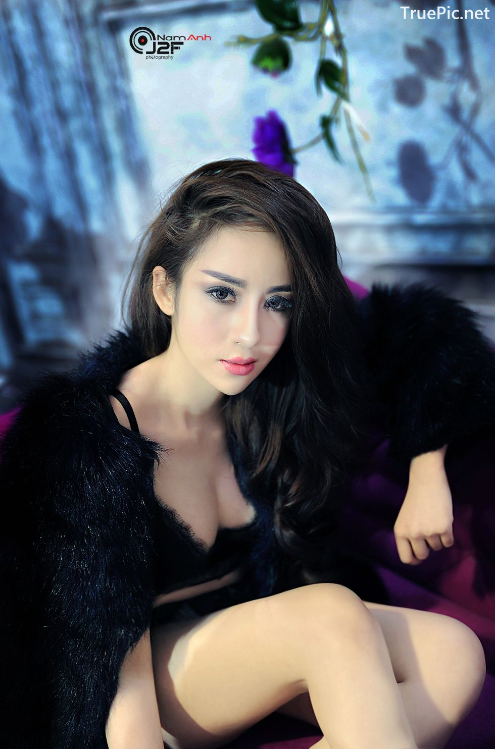 Image-Vietnamese-Model-Sexy-Beauty-of-Beautiful-Girls-Taken-by-NamAnh-Photography-1-TruePic.net- Picture-10