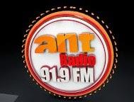 Radio Antares Tarapoto