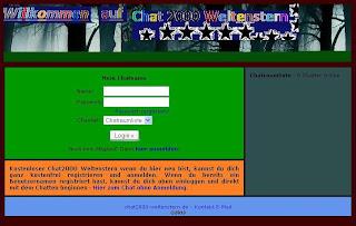 chat2000 weltenstern kostenlos chatten registrieren auch