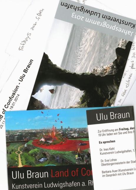 Alle Welt China-taiwan Faltblatt Zur China-ausstellung 1977 In Charlottenburg üBerlegene Materialien Weltweit