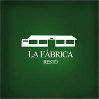 La Fábrica Restó - El mejor Buffet de Asunción