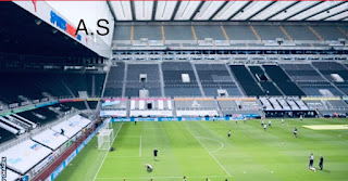 نيوكاسل يونايتد: مالك النادي مازال ملتزما بنسبة ١٠٠ ٪ بالصفقة السعودية