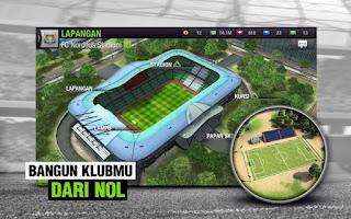 Download Top Eleven 2018 APK Android ~ Game Manajer Sepak Bola Terbaik
