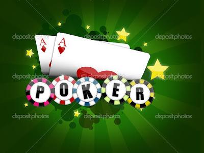 Menyenangkan dan Fortune dari Bermain Online Poker