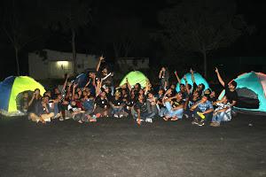 camping_training