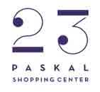 Lowongan Kerja 23 Paskal Shopping Center Bandung